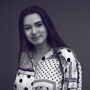 Anne-Marie Andonov