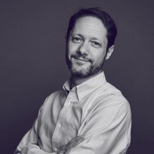 Chris Kiernan