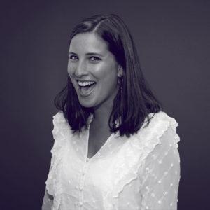 Manuela Cadarso